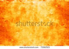 Find red textural fabrics stock images in HD and millions of other royalty-free stock photos, illustrations and vectors in the Shutterstock collection. Thousands of new, high-quality pictures added every day. Orange Background, Royalty Free Stock Photos, Texture, Illustration, Fabric, Pictures, Image, Surface Finish, Tejido