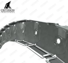 Flexible Track - 2400mm Drywall, Flexibility, Track, Back Walkover, Runway, Truck, Running, Track And Field, Gypsum