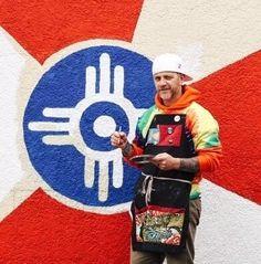 Johnny Freedom Indian Symbols, Come And Go, Captain America, Kansas, Freedom, Flag, Superhero, Fictional Characters, Liberty