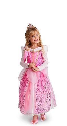 Princess Aurora Dress, Princess Dresses, Disney Princess, Pink Dresses, Party Supplies, Harajuku, Aurora Sleeping Beauty, Street Style, Gift Ideas