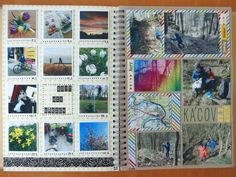 March Mix & Trip to Kacov