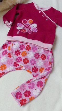 Earnest Baby Strampler 56 Girls' Clothing (newborn-5t)