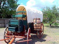 Chuck Wagon History and Cooking: Chuck Wagon Recipes