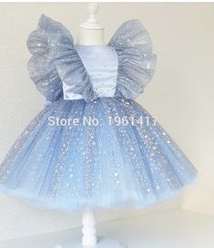 Pretty Dresses For Kids, African Dresses For Kids, After Marriage, Kids Wear, Baby Dress, Kids Fashion, Tulle, Photoshoot, Disney Princess