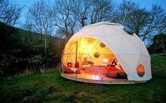 dome outside2