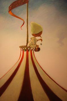 Da Pinocchio a Pignata: nelle mostre del Muf le opere di Frezzato e Tisselli – LoSchermo