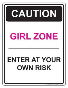 Getting Organized On Pinterest Bedroom Door Signs Girl Rooms And Girl Wall Art
