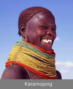 The Karamojong share Karamoja with a number of other groups. The Southern Nilotic Pokot or Pökoot (formerly referred to as Suk) live in eastern Karamoja, primarily in Amudat District (as well as western Kenya). The Western Nilotic Ethur (who comprise JoAbwor and JoAkwa) occupy Abim District. Smaller relict communities of the Ik (known to the Karamojong as Teuso), Soo (Tepeth in Ŋakaramojong) and Nyangyia –who originally spoke languages belonging to the possibly Eastern Sudanic family.
