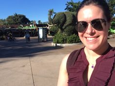 Papers Genius visiting the San Diego Zoo :D San Diego Zoo, Cool Photos, Places To Go, Tours