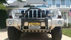 Calling all cut bumpers! - Page 6 - Jeep Commander Forums: Jeep Commander Forum Jeep Stroller, Jeep Commander, Jeep Liberty, Mini Trucks, Jeep Cars, 4x4, Monster Trucks, Broncos, Jeeps