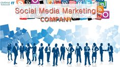 #Social #media #marketing #company in #Bangladesh. Our team has 12+ years experience in #web #development, #WordPress #development, #design, #android #applications, #SEO, #Social #Media #Marketing and #iPhone #applications to name a few.
