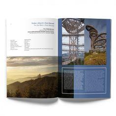 Zlom a sazba publikace Stavba roku Desktop Screenshot, Photoshop, Construction, Sky, Graphic Design, Photography, Building, Heaven, Photograph