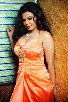 Bollywood Hot Star Rakhi Sawant Sexy Photos Collection   Hot Images