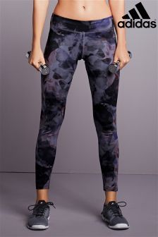 adidas Gym Printed Legging