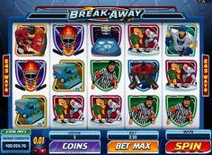 Break Away - http://casinospiele-online.com/kostenlose-spielautomat-break-away-online/