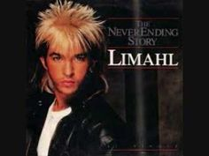 Limahl - The Neverending Story  For Drug Recovery Assistance Call 1-855-602-5102 24/7/365   http://yourdrugabusehotline.com/limahl-the-neverending-story/