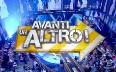 Casting per diventare concorrenti programma-tv di Canale 5 Avanti un altro a Milano #casting #icasting #provini