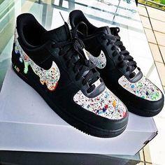 The post Bester Nickname gewinnt appeared first on beste Schuhe. Nike Air Shoes, Nike Air Max, Sneakers Nike, Good Nicknames, Baskets, Sneaker Stores, Nike Air Force Ones, Sneakers Fashion, Nike Free