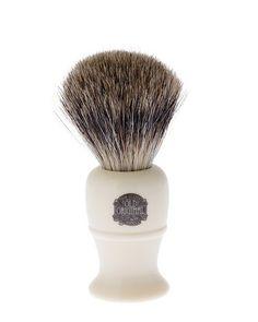 Pędzel do golenia VULFIX 17P