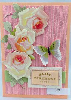 http://www.ebay.com/itm/Handmade-Greeting-Card-Birthday-Anna-Griffin-Style-153-/141617891434?roken=cUgayN