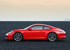 porcshe cerare 911 s | Porsche+911+Carrera+-+Car+Wallpapers+2013+%283%29.jpg