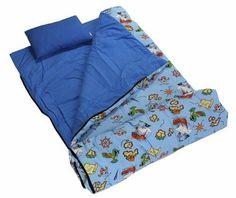 PIRATES Sleeping Bag Kids Sleeping Bags, Home Kitchens, Pirates, Cool Stuff, Bedding, Accessories, Ideas, Bed Linens, Kitchen