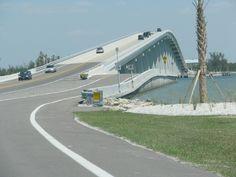 Sanibel Island Florida -Sanibel Island Resorts,Sanibel Beaches & Restaurants