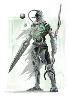 inquisitor 2012 как спасти пауля