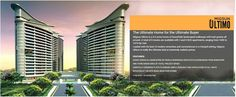 1-ADV Infrastructure is a Leading Real Estate Orgnization  in Noida Greater Noida Provide buying, selling and renting of properties like 1/2/3/4 BHK Flats, BHK apartments with world class amenities at very reasonable price. visit-http://www.advinfrastructure.com/
