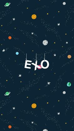 Exo-beakhyun Chen xiumin chanyeol Kai suho sehun lay-we are one we are exo♥️ Kpop Exo, Chanyeol, Exo Album, Exo Fan Art, Exo Lockscreen, Exo Ot12, Chanbaek, Bts And Exo, Exo Members