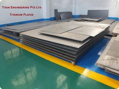 Titanium Plate/Sheets are as per ASTM B265/ASTM SB265 available in both CP and Alloy grades in thickness ranging from 0.5mm to 100 mm thick. Titanium Plate is available in widths and lengths based on customers requirements. Cheap Essay Writing Service, Research Paper Writing Service, Writing Services, Mercedes Benz Wallpaper, Titanium Metal, Good Essay, Casablanca, Health Care, Infographic