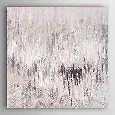 【今だけ☆送料無料】 アートパネル  抽象画1枚で1セット 錆び塗装 ホワイト レトロ調 グレイ【納期】お取り寄せ2~3週間前後で発送予定