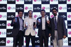lg g6 india launch, lg g6, lg g6 offers, lg g6 on amazon.in, lg g6 cashback offer