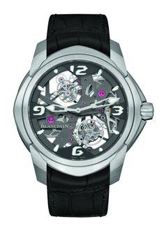 Relógio DIESEL MR. DADDY - DZ7331   about style   Pinterest 35332a5cdf