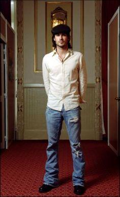 Ian Somerhalder poster, mousepad, t-shirt, #celebposter