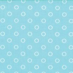 Moda Fabrics - Producer of Quilting Fabric, Sewing Notions, and Home Decor