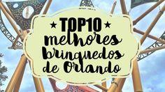 capa top10