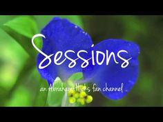 """Abraham Hicks: The """"impersonal"""" as personal"""
