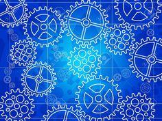 Background designs for screensavers hd design vector wallpaper blueprint background malvernweather Images
