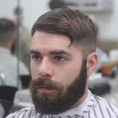 Stylish Haircuts For Men, Men S Haircuts 2018 The Gentlemanual A Handbook For. Stylish Haircuts For Men. Mens Hairstyles 2018, Cool Hairstyles For Men, Hairstyles Haircuts, Haircuts For Men, Viking Hairstyles, Popular Hairstyles, Short Haircuts, Portrait Photography Tips, Senior Girl Photography