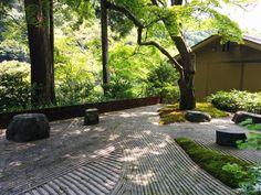 MY SWEET KYOTO by Cerca Travel: Hoshinoya Resort, Arashiyama (Part 2)