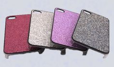 $13 Iphone bundle! Back by popular demand on Plum District this week!  1/14-1/17/13