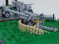 Legos, Lego Bed, Lego Soldiers, Lego Custom Minifigures, Retro Wallpaper Iphone, Lego Guns, Lego Army, Lego Boards, Lego Activities