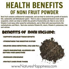 7 Best Iubim Noni Tahitian Images Health Wellness Fruit