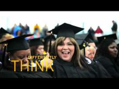 Ashford University: Find Your Voice! Ashford University, Online Tutorials, Your Voice, Finding Yourself, Education, Spring, Youtube, Onderwijs, Learning