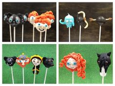 Google Image Result for http://www.disneyeveryday.com/wp-content/uploads/2012/08/Disney-Pixar-Brave-Cake-Pops.jpg