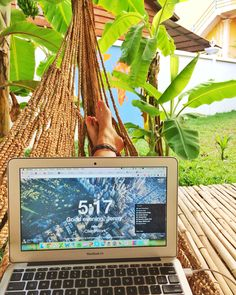 Want to live that Laptop Lifestyle? You have to check this out then http://austinbrewerreviews.blogspot.com/2016/07/1-trial-offer-can-lead-to-abundant.html
