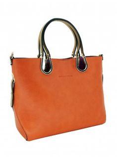 Bolso BACARDI Colección Primavera Verano 2015. Robert Pietri  #handbags #bolsos #robertpietri #moda #tendencias