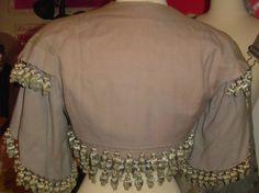Irene Sharaff - Costumes de Films - Le Chant du Missouri - 1944 - Judy Garland