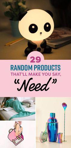 "29 Cool Things That Will Make You Say ""I Need This"" #timbeta #sdv #betaajudabeta"
